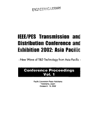 New Wave of T   D Technology from Asia Pacific PDF
