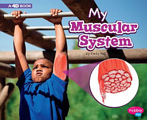 My Muscular System PDF