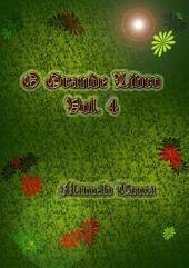 O Grande Livro 4º Volume