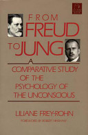 From Freud to Jung PDF