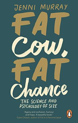 Fat Cow  Fat Chance
