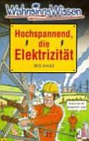 Hochspannend  die Elektrizit  t PDF