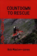 Countdown to Rescue