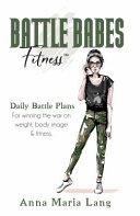 Battle Babes Fitness