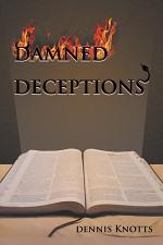 Damned Deceptions