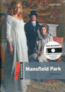 Dominoes: Three: Mansfield Park Pack