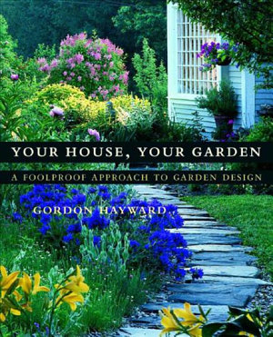 Your House  Your Garden