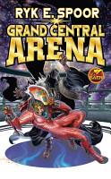 Grand Central Arena PDF