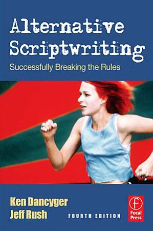 Alternative Scriptwriting PDF