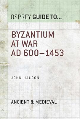 Byzantium at War