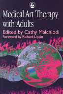 Medical Art Therapy with Adults PDF