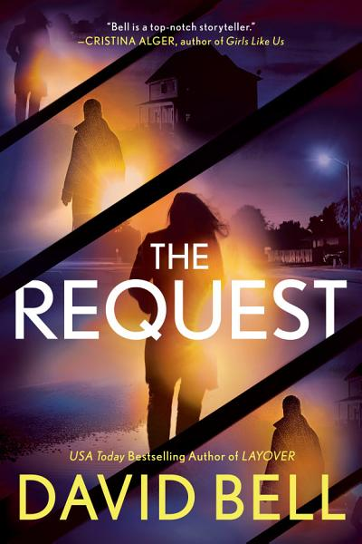 Download The Request Book