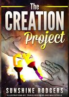 The Creation Project PDF