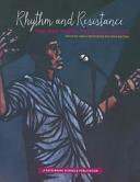 Rhythm and Resistance