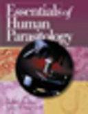 Essentials of Human Parasitology PDF