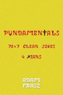 Pundamentals