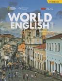 World English 1 Workbook  Real People  Real Places  Real Language PDF