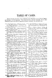The Central Law Journal: Volume 61; Volume 1905