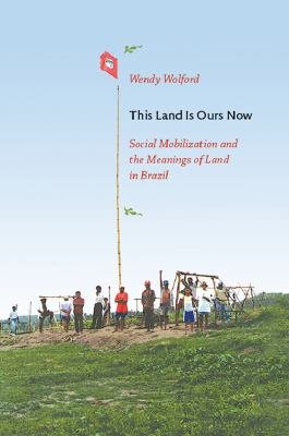 Download This Land Is Ours Now Book