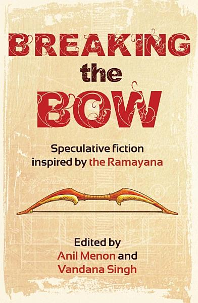 Download Breaking the Bow Book