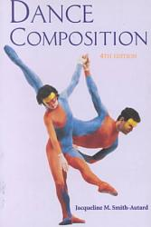 Dance Composition