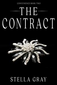 The Contract Book