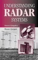 Understanding Radar Systems PDF