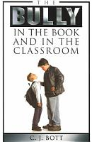The Bully in the Book and in the Classroom PDF
