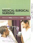 Lippincott Coursepoint for Timby s Introductory Medical Surgical Nursing with Print Textbook Package PDF