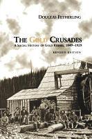 The Gold Crusades PDF