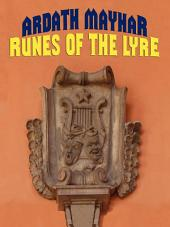 Runes of the Lyre