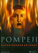 Pompeji   Nola   Herculaneum PDF