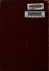 bd., Iṭalyen, 1828-1829