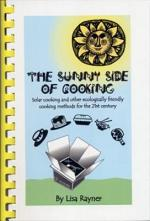 The Sunny Side of Cooking