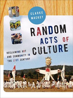Random Acts of Culture