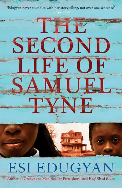 Download The Second Life of Samuel Tyne Book