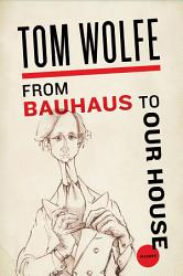 From Bauhaus to Our House PDF