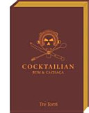 Cocktailian PDF