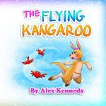 The Flying Kangaroo