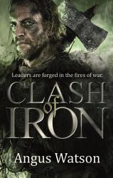 Clash Of Iron Book PDF
