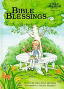 Bible Blessings PDF