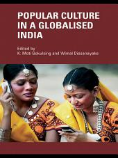 Popular Culture in a Globalised India