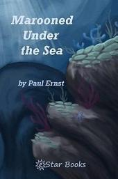 Marooned Under the Sea