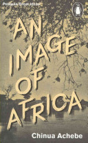 An Image of Africa