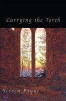 Carrying the Torch PDF