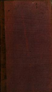 Vie privée de Louis XV: ou Principaux Événemens, Particularités et Anecdotes de son Règne, Volume1