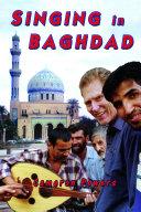 Singing in Baghdad