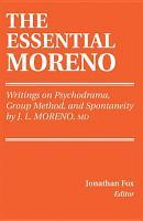 The Essential Moreno PDF