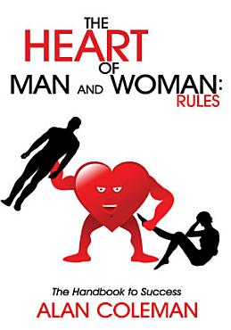 The Heart of Man and Woman  Rules PDF
