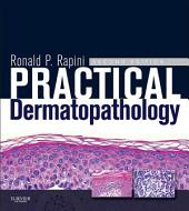 Practical Dermatopathology E-Book: Edition 2